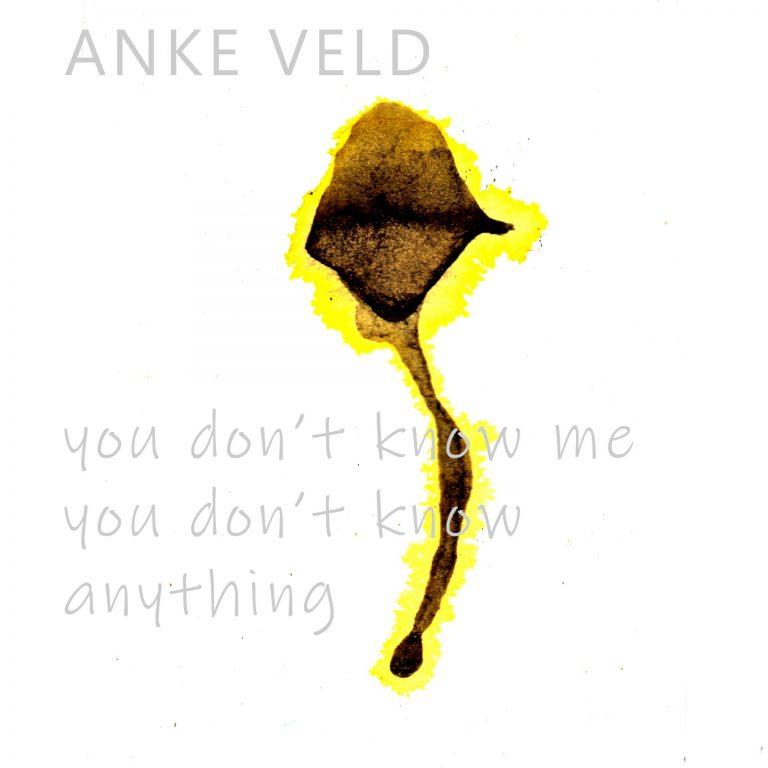 Anke Veld